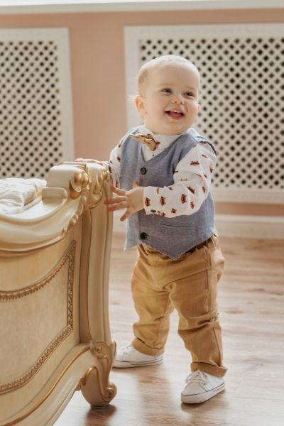 0fe0f60d1 Awesome Elegant Baby Boy Clothes Set Cartoon Baby Boy Clothing Set, Kid Boy  Summer Sleeveless