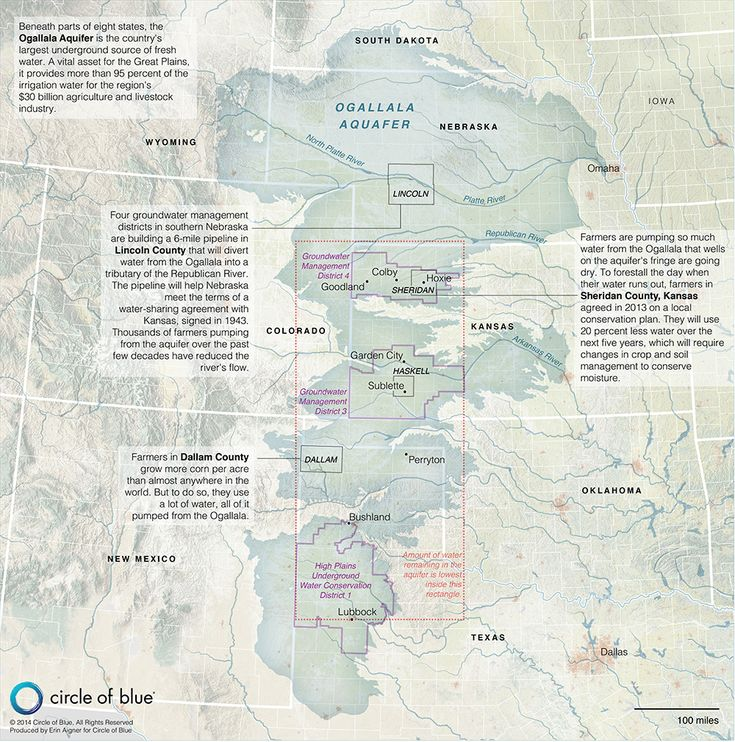 Best C Watershed Maps Images On Pinterest Maps Crane And - Aquifer oil pollution us map