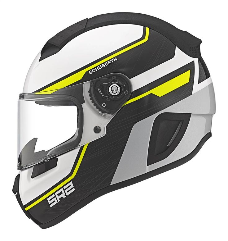 Um capacete com especificações desportivas que promete máxima segurança, baixos níveis de ruído e muito conforto, mesmo numa utilização diária.