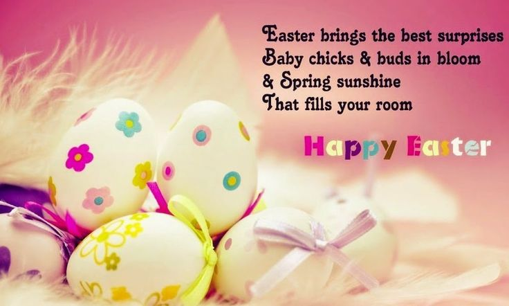 HD Easter Sunday wishes images