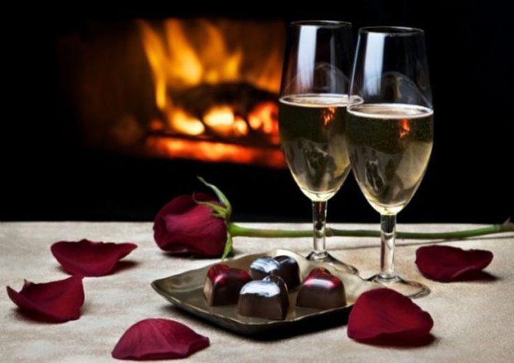 agriturismo vecchio gelso cena romantica lume di candela San Valentino menù speciale ortezzano fermo