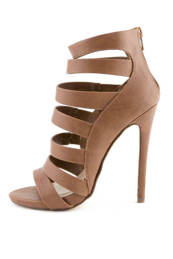221 best images about Haute Shoes on Pinterest