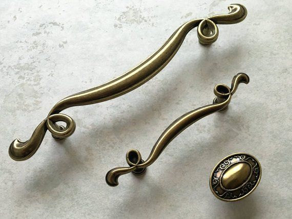 Pin On Products 3 1 4 drawer pulls
