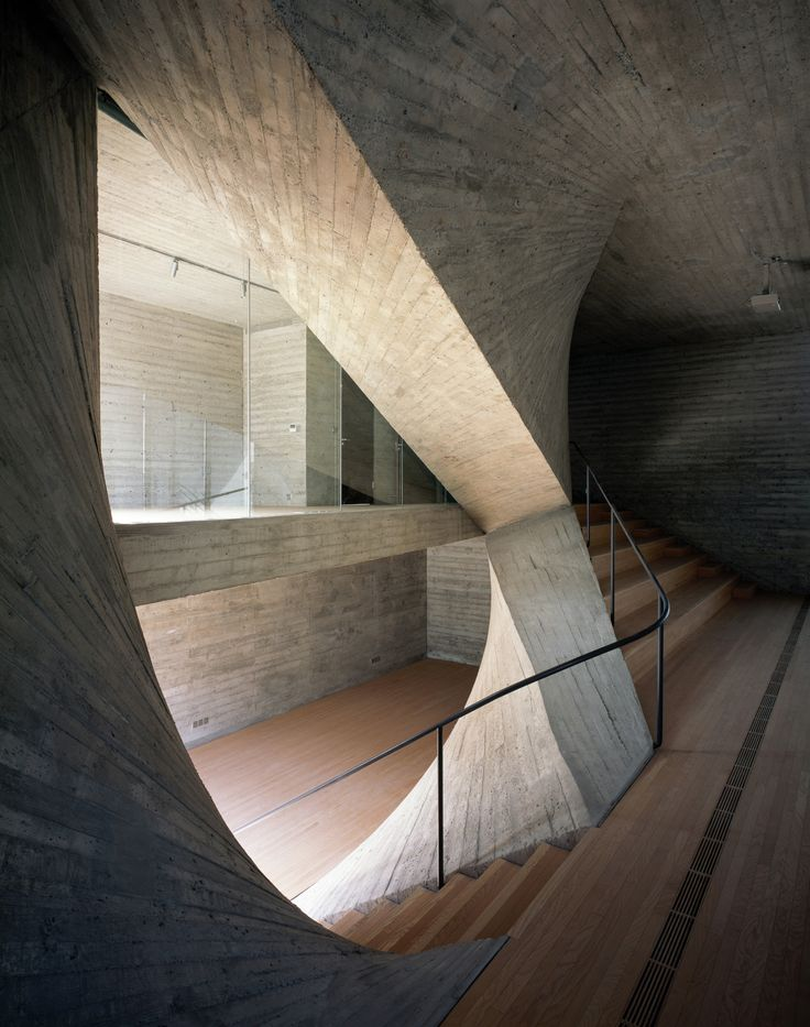 Architecture Inspiration 2016 best architecture inspiration images on pinterest
