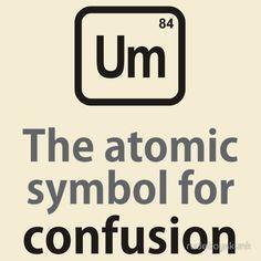 chemistry final meme - Google Search