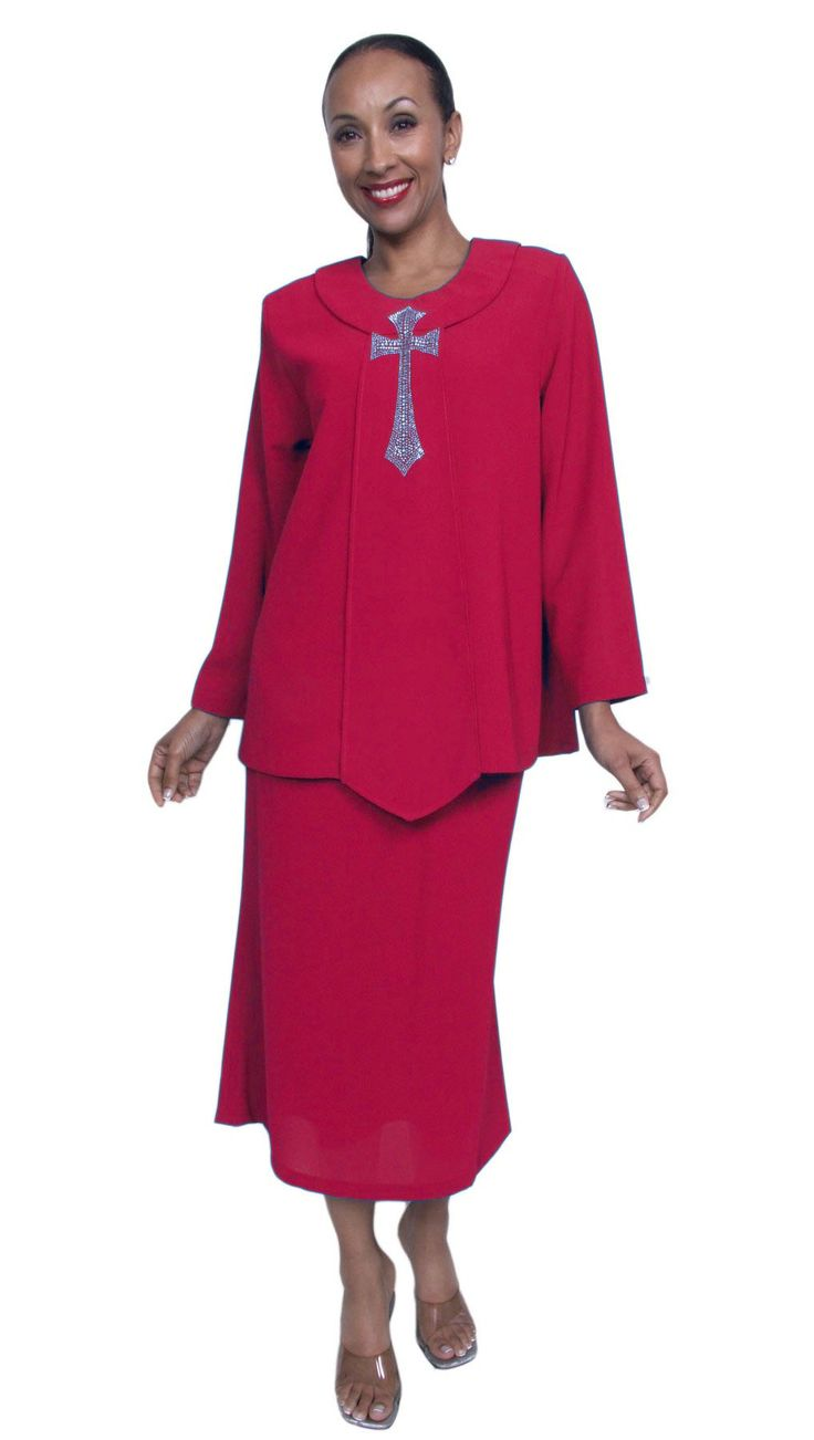 10 best Choir Robes/Dresses images on Pinterest