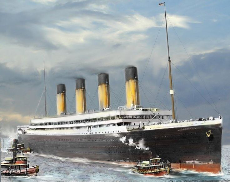 At the sea.  The RMS OLYMPIC. Her first captain was Edward John Smith who led him from June 1911 until March 30 1912 and then take your last command in the TITANIC.  En el más.  El RMS OLYMPIC. Su primer capitán fue Edward John Smith quien lo comandó desde junio de 1911 hasta el 30 de marzo de 1912 para tomar luego su último mando en el TITANIC.  #ships #followme #cruising #ship #boat #shipping  #barco #sea #sailboat #sail #arquitectura #yacht #yachts #luxury  #titanic  #katewinslet…