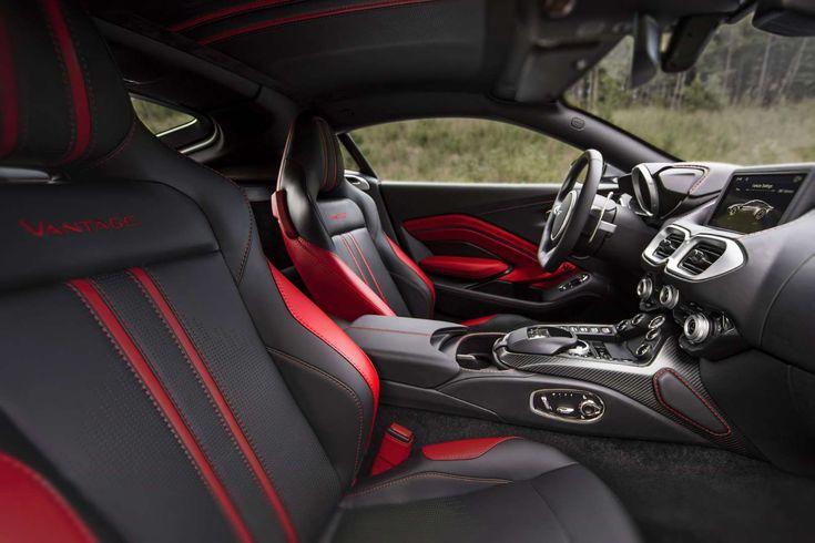 Aston-Martin-Vantage_Tungsten-Silver_13.jpg - Automobile Magazine Staff
