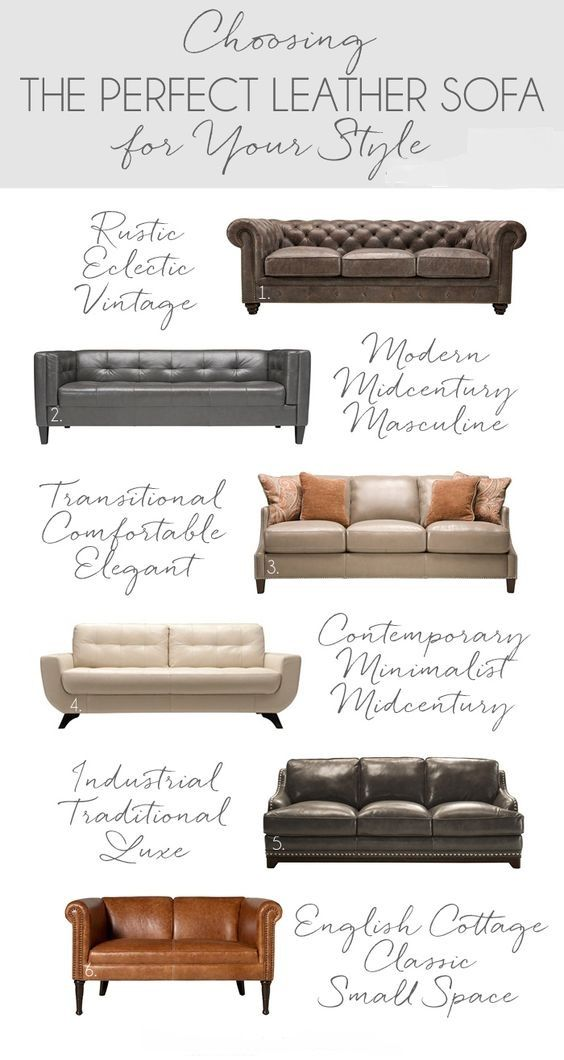 Why squander a decent frame when our professional upholsterers can put new life into your old sofa and furniture at a small amount of the cost of replacing it! We can replace particular boards with the correct coordinating color, the full couch can be re-upholstered. Re-cushion arms; make new foams, new pads and other filling services to bring your upholstery back on track. http://www.sofakingdubai.com/sofa-reupholstery