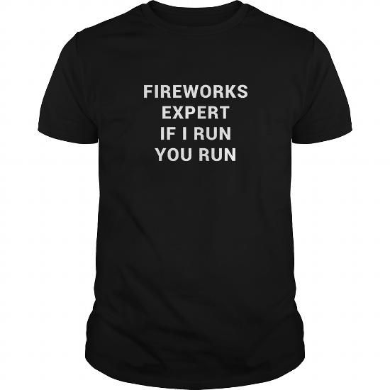 Awesome Tee Fireworks Joke T Shirt Funny 4th of July for Men Women Shirts & Tees #tee #tshirt #named tshirt #hobbie tshirts #Fireworks