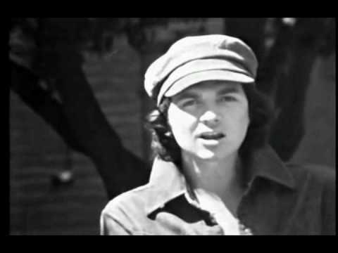 Camilo Sesto - Mi verdad