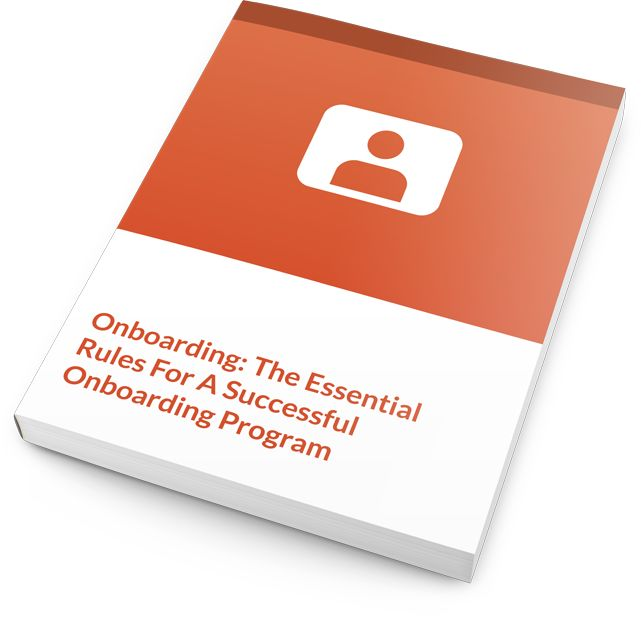 Training Sessions in this course include the following: Define onboarding and describe how it is different from orientation • Identify the business benefits of onboarding • List the factors that contribute to a successful onboarding program • Design a framework for an onboarding program  #onboarding #training #courseware