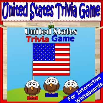 Best Th Of July Trivia Ideas On Pinterest Th Of July - United states trivia
