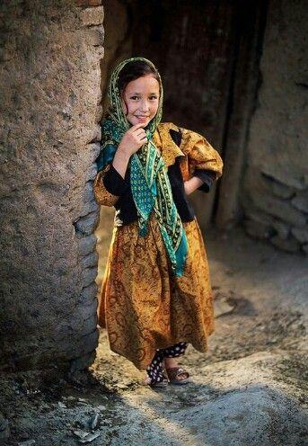 afganisthan-girl-s-pussy