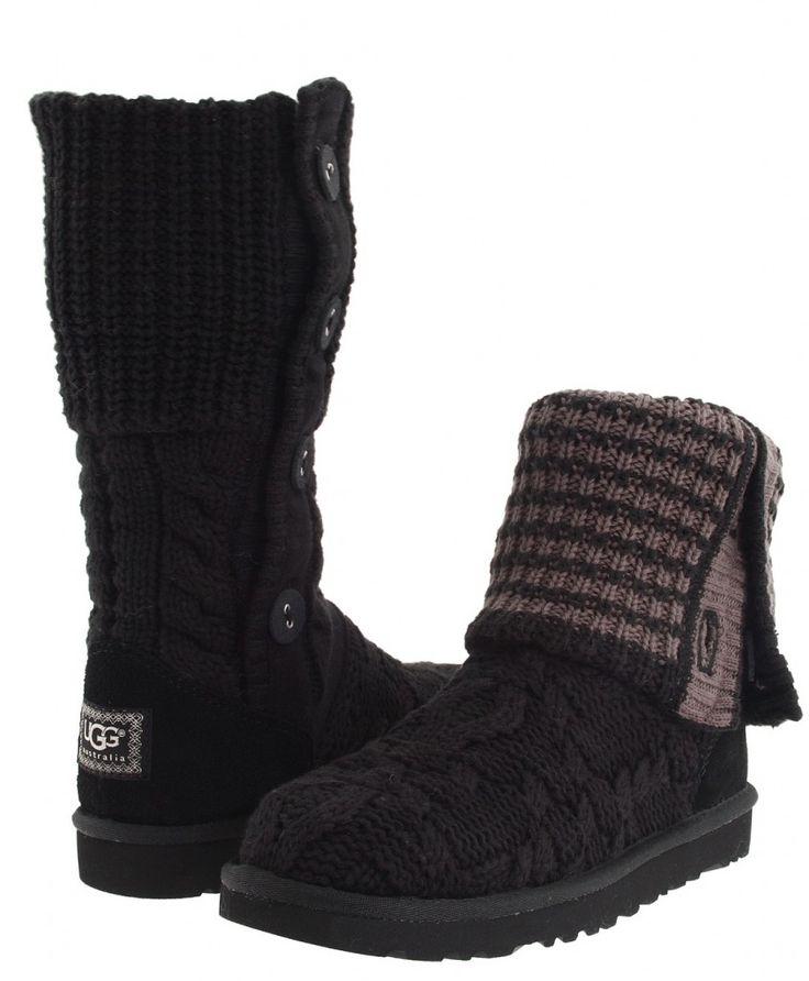 ugg boots women cardy nz