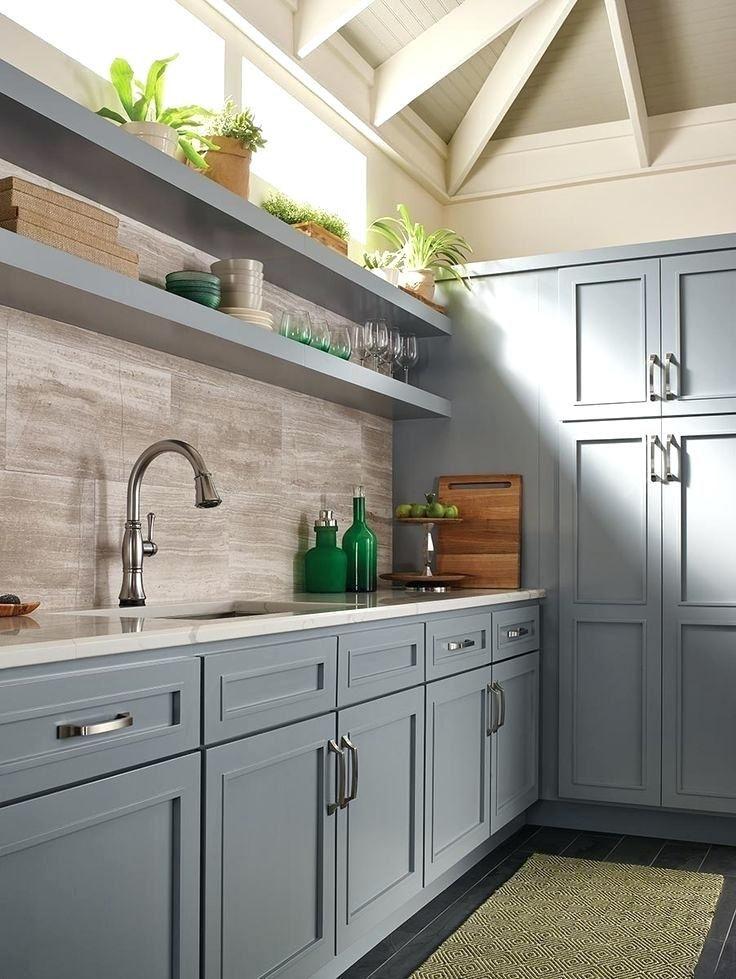 Birch Kitchen Cabinets Pros And Cons 2020 Birch Kitchen Cabinets Bertch Cabinets Kitchen Cabinets