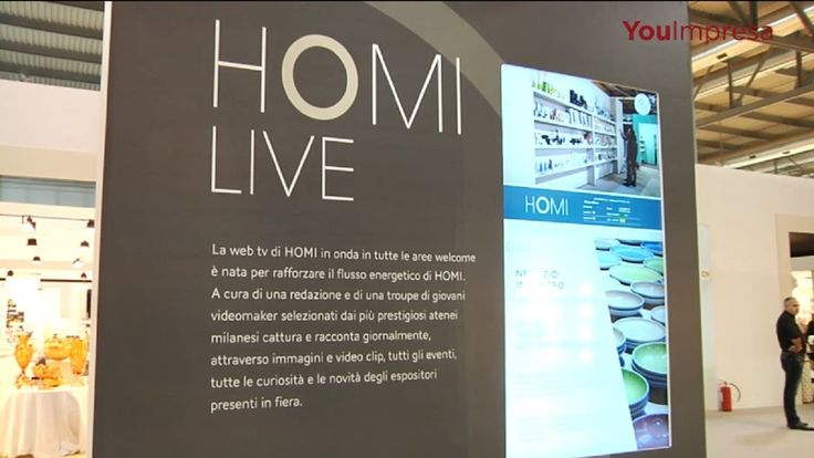 Homi, la casa a 10 dimensioni - Lab145 Design Factory with Montecchi Marmi + 100%Design & ArtigianaDesign Italy - www.lab145.it - www.montecchimarmi.it - www.centopercentodesign.it - www.artigianadesignitaly.it