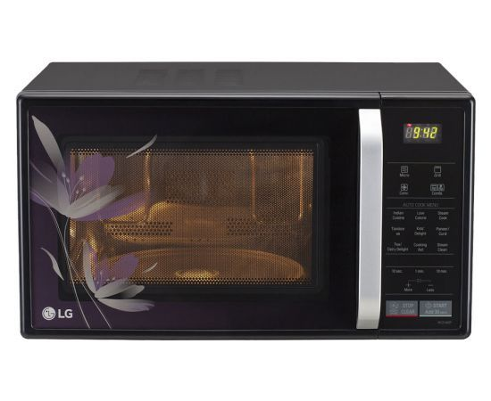 Best Convection Microwave Ovens Online India #microwaveovenbuyonline
