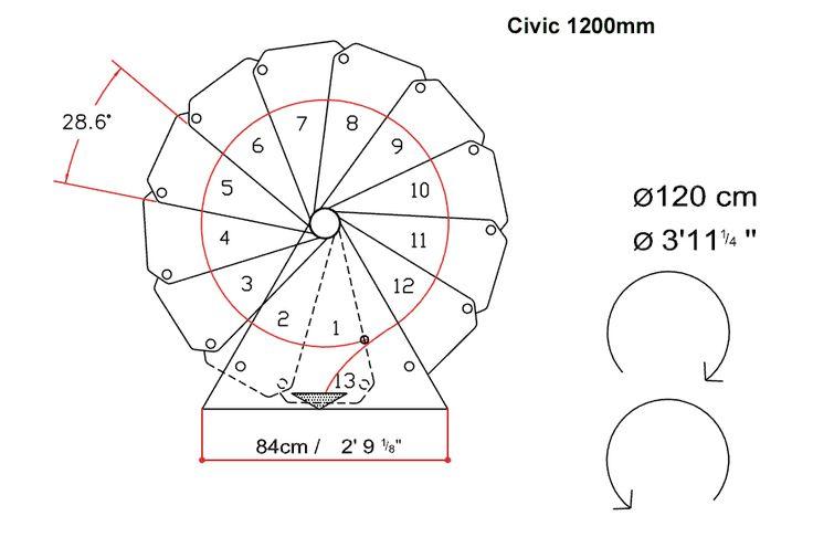 civic-1200-spiral-stair-kit.gif (877×580)