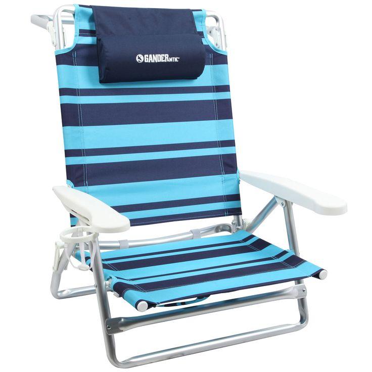 amazon beach chairs | Cheap Beach And Camping Chair ...