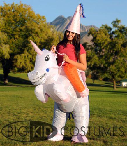 Inflatable-Unicorn-Costume-Adult