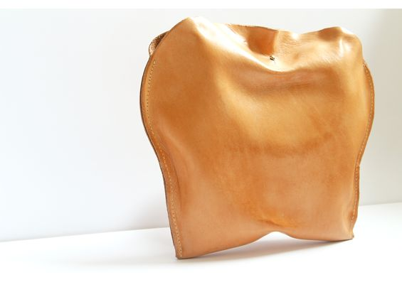 leather torso moulding - Google Search