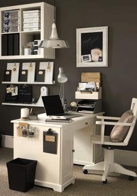 Oficina en casa - 16 cosas que he aprendido en 8 años #hazloqueteapasiona