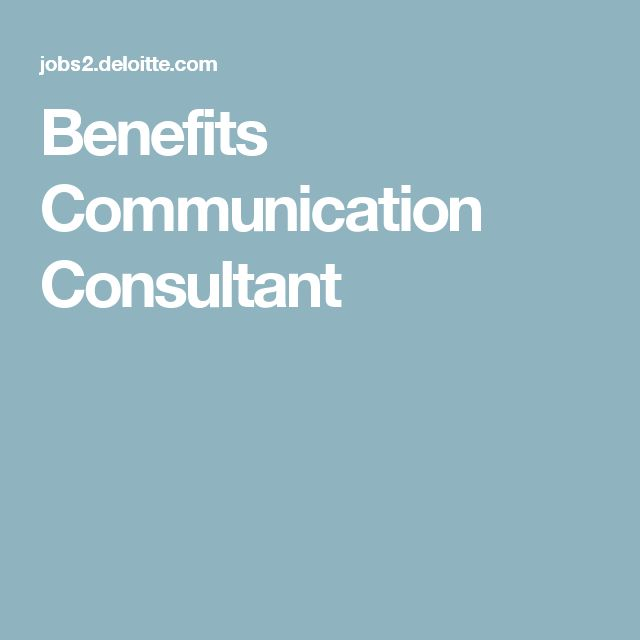 17 best images about job on Pinterest County library, Libraries - communications consultant sample resume