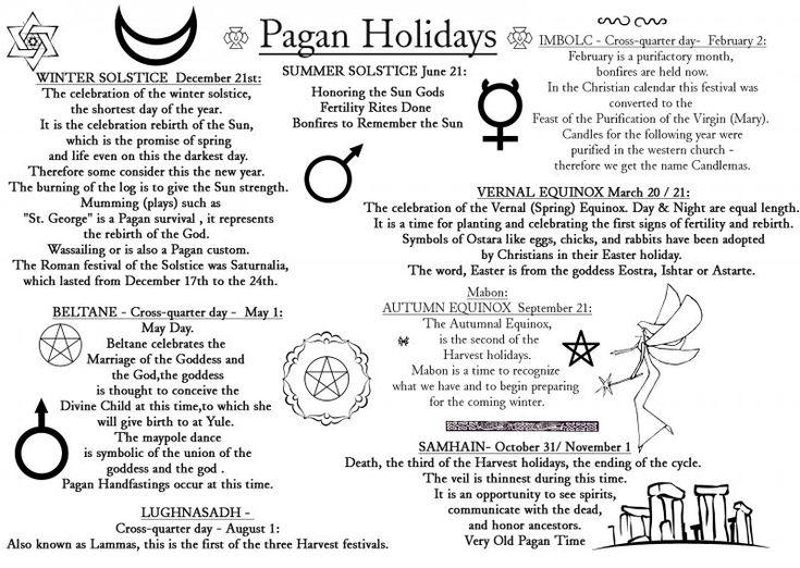 Calendar Mysteries May Magic : Pagan holidays celtic christianity traditions