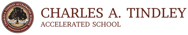 Charles A. Tindley Accelerated School & Tindley Prep Academy