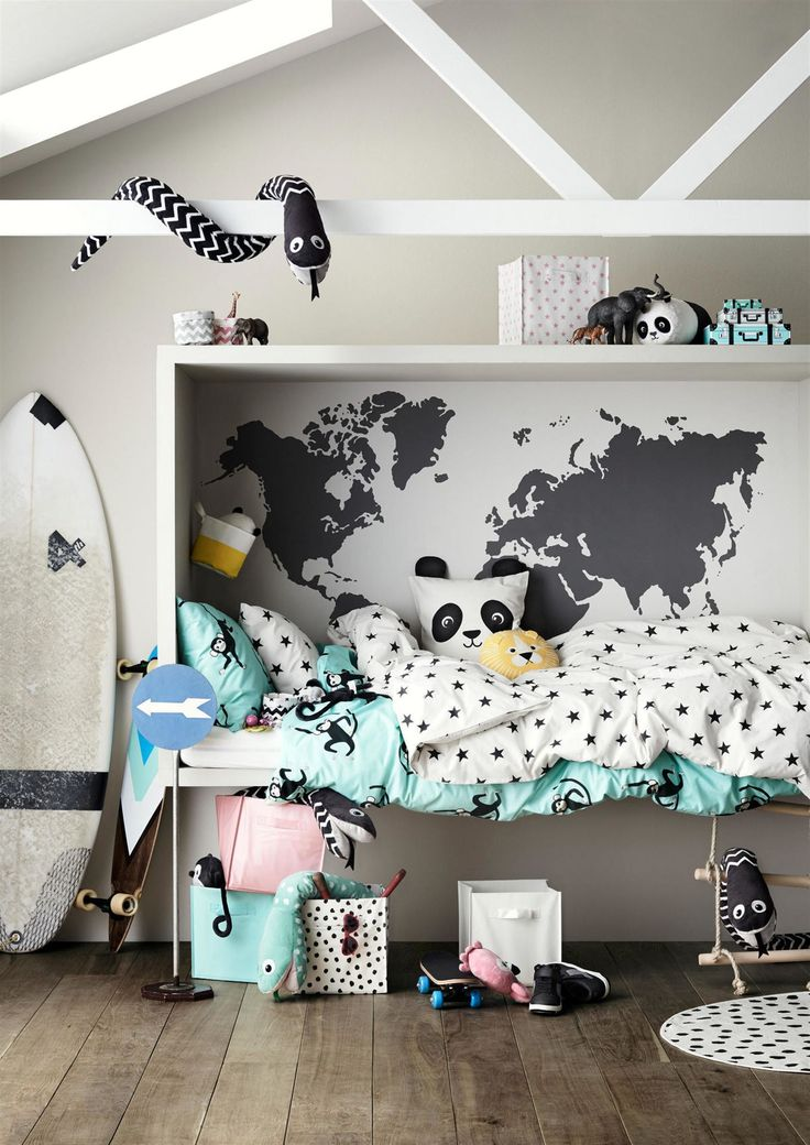 1000 ideas about twin girls rooms on pinterest polka. Black Bedroom Furniture Sets. Home Design Ideas