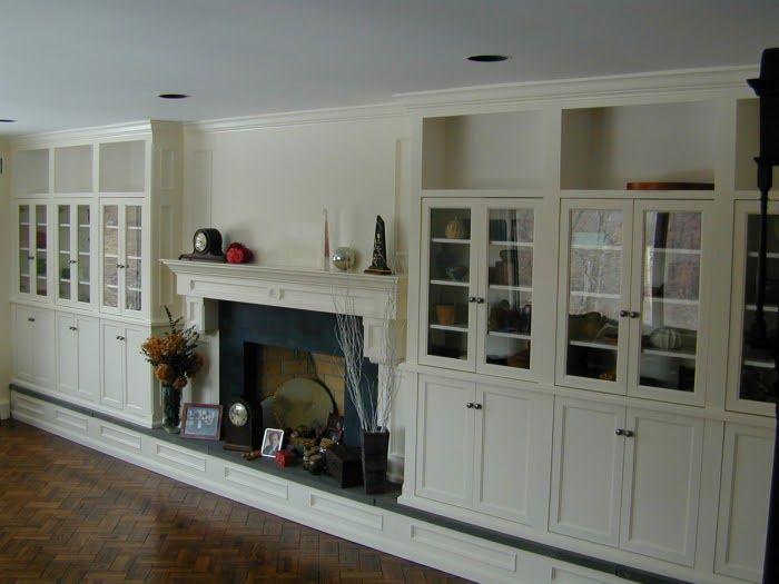 decorating fireplace with built in bookshelves 18 best living room images on pinterest bookshelves bookshelves