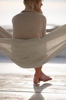 Könnyű gyakorlatok stressz ellen