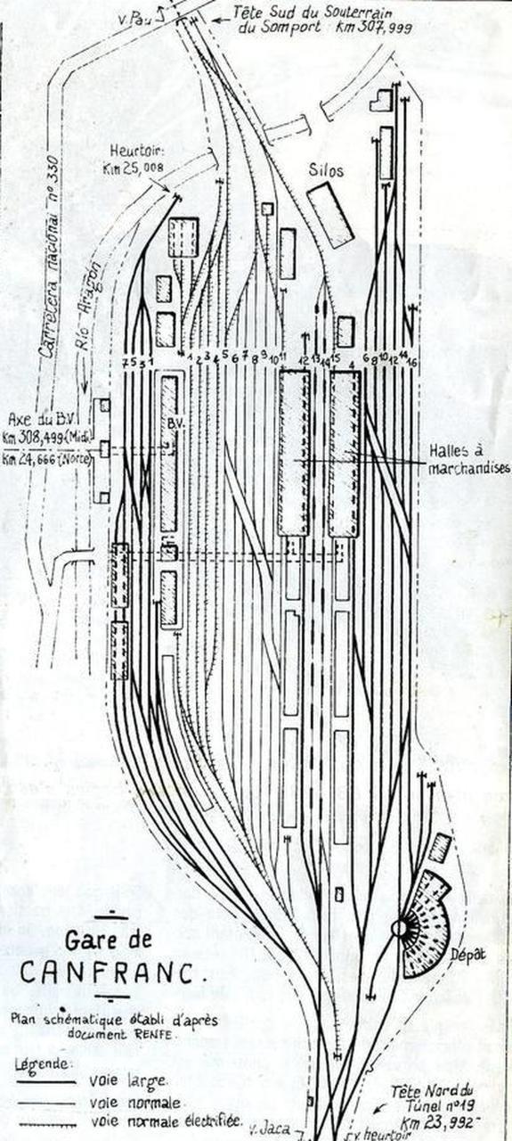 281 best marklin train layout images on pinterest