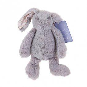 Horace Rabbit - www.koop.co.nz