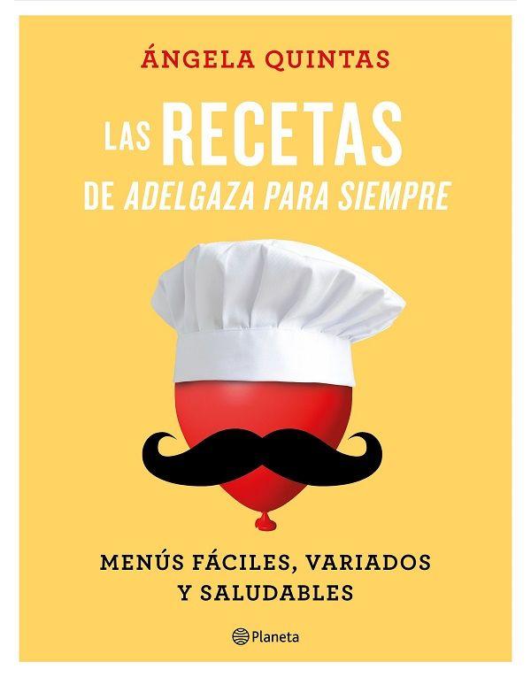 dieta macrobiotica recetas pdf gratis