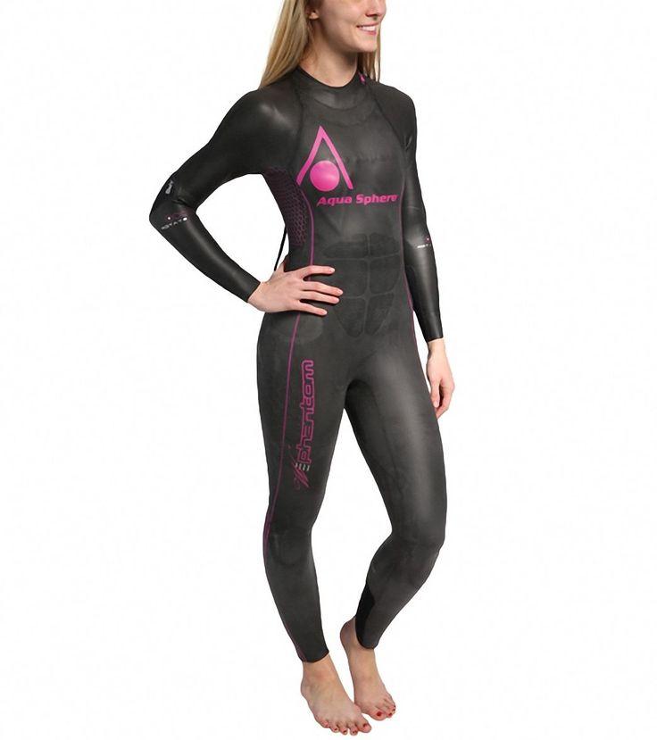 87 Best Wetsuit Ladies Images On Pinterest Diving Suit
