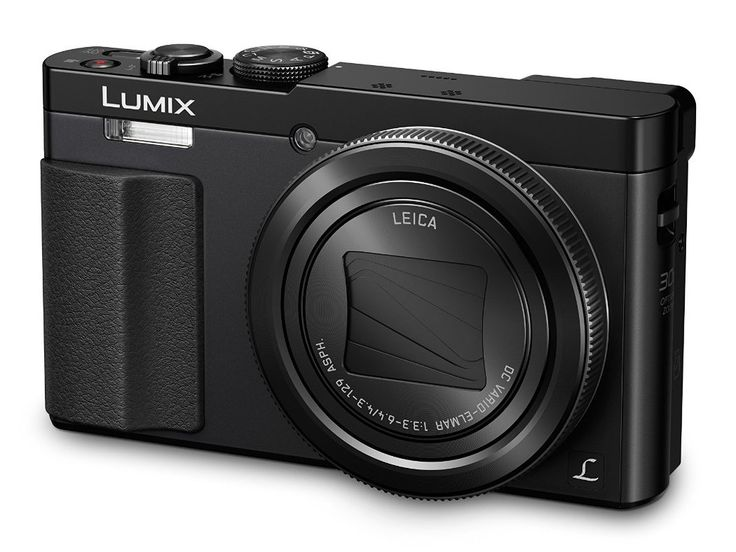 15 Best Point and Shoot Digital Cameras of 2017 Read More  http://dslrbuzz.com/best-point-and-shoot-digital-cameras/