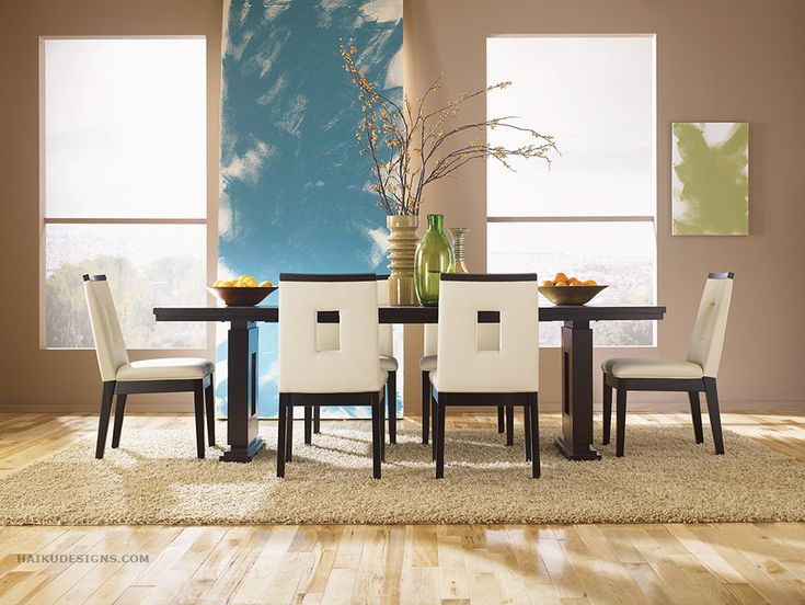 Chic Dining Room Decoration Tables South Africa