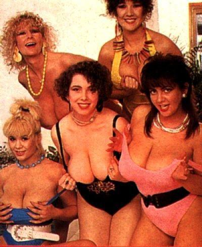 Nude selfies girls tan lines