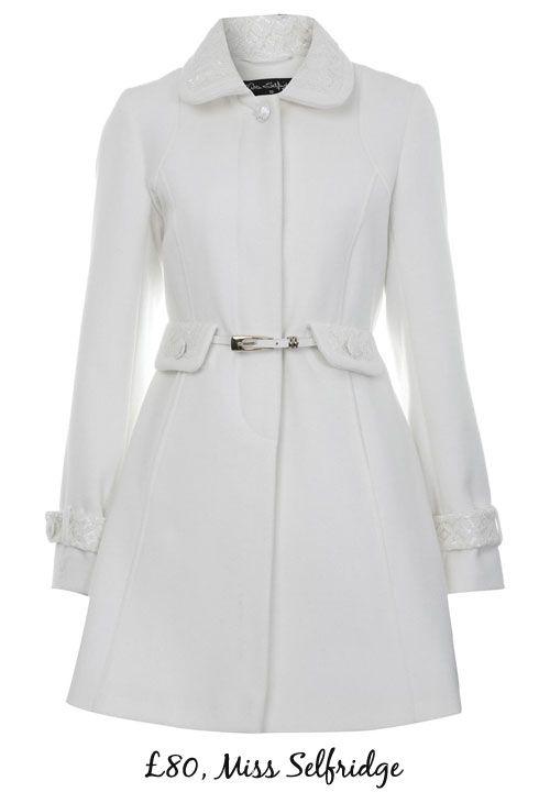 cheap winter coats