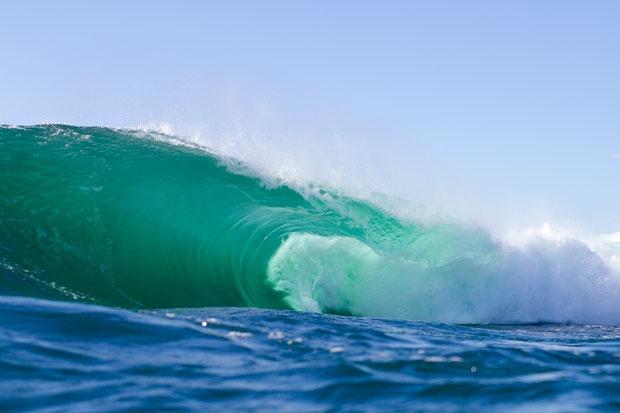 Sunshine Coast - Queensland, Australia
