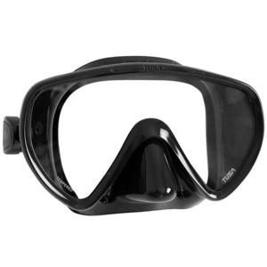 Tusa Concero Single Lens Diving and Snorkelling Mask   This product and more at http://www.watersportswarehouse.co.uk/shop/scuba-diving-equipment.html #ScubaDivingEquipmentandSites