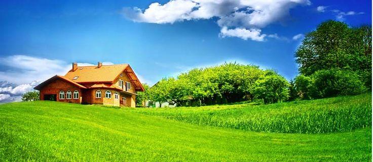 Una despedida de soltera en una casa rural - ¡Siéntete Guapa!