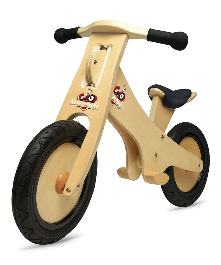 The Stainback Organization: 17 Best Images About Wooden Riding Toys On Pinterest