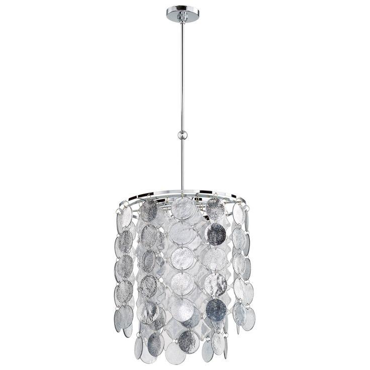 Lighting EFX  sc 1 st  Pinterest & 54 best Lighting images on Pinterest | Floor lamps Lighting ... azcodes.com