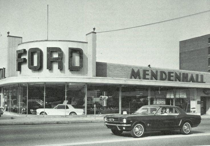 68 best vintage auto parts store images on pinterest vintage auto vintage photography and. Black Bedroom Furniture Sets. Home Design Ideas