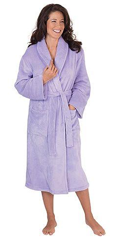 16 best for her images on pinterest pjs pajamas and pyjamas. Black Bedroom Furniture Sets. Home Design Ideas