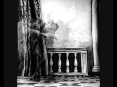 Alberto Savinio, Album 1914, pour voix et piano avec une pièce finale pour voix, basson et célesta (testi di Alberto Savinio)