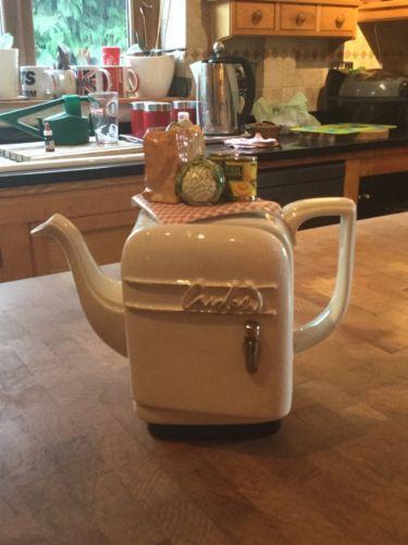 Paul-Cardew-Large-Fridge-Teapot